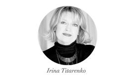 Irina Titarenko