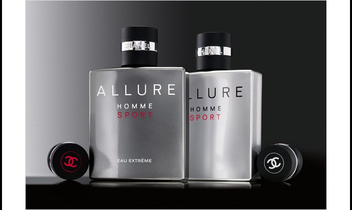 UNLIMITED ALLURE 