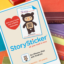 StorySticker