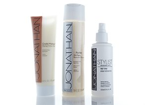 Summer Locks: Haircare Must-Haves