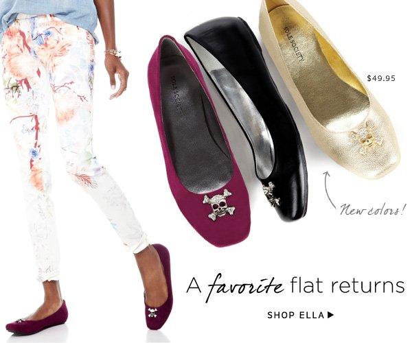 Shop Ella