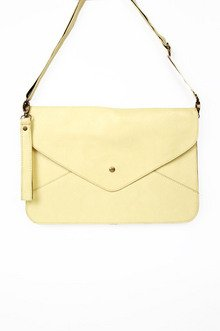 LARGER THAN LIFE CLUTCH 38