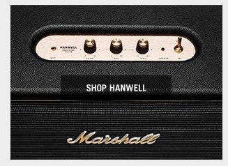 Shop Hanwell