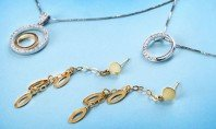 Precious Metals: Silver & Gold Jewelry - Visit Event