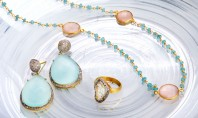 Signature Collection By Rivka Friedman- Visit Event