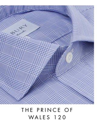 Prince_120