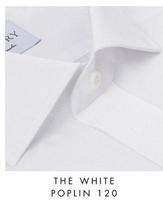 White_Poplin