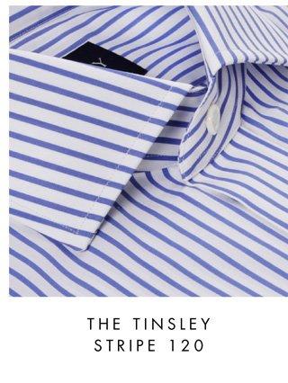 Tinsley