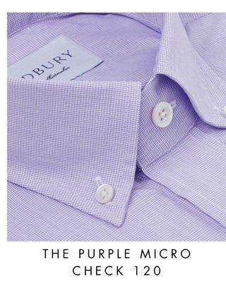 Purple_Micro