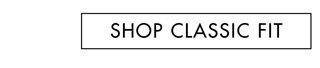 Shop_Classic