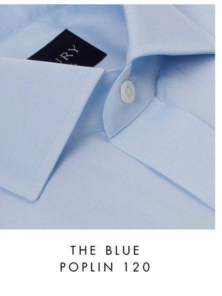 Blue_Poplin