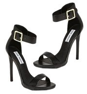 ankle-strap-heels