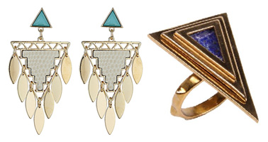 1-mid-century-jewelrly
