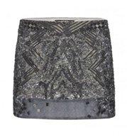 embellished-skirt