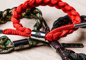 Shop Rastaclat Bracelets & More