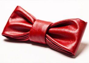 Shop Gentlemen's Accessories: Bowties