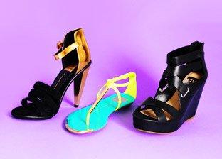 DV by Dolce Vita Women's Shoes
