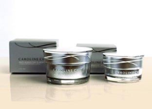 Caroline Chu Cosmetics