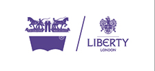 Levi's® x Liberty London…