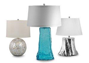 Bright Ideas: Aurora Lighting