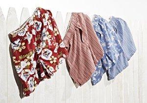 Tommy Bahama Underwear