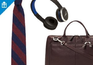 Under $100: Gifts for Father's Day