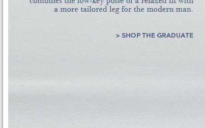 Shop The Graduate
