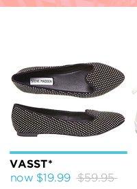 VASST