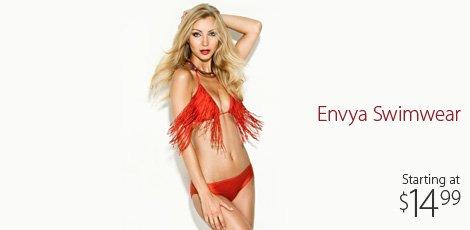 Envya Swimwear