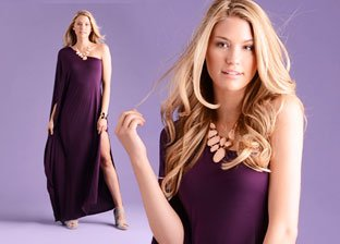 Tata Jolie Women's Apparel Made in USA