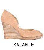Shop Kalani