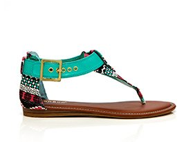 Flat_out_chic_sandals_multi_139338_hero_6-12-13_hep_two_up