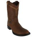 Justin Women's George Strait Cotulla Western Boots