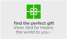find the perfect gift show dad he means the world to you  ›
