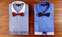 Ben Sherman Dress Shirts & Ties - Visit Event