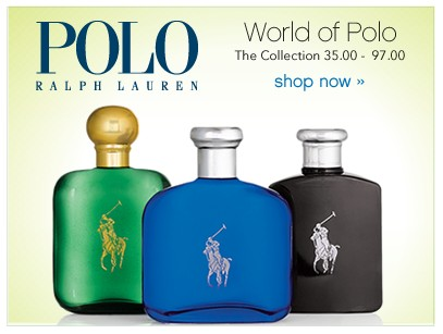 Polo Ralph Lauren. Shop now.