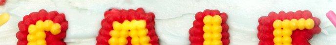 fredflare.com . . . SALE + cake = INSANE style=