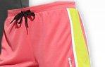 Workout Ready Knit Short – 5 inch