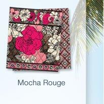 Mocha Rouge