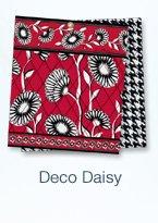 Deco Daisy