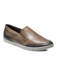 Men's ECCO Collin Slip On