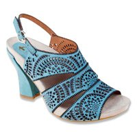 Women's Earthies Captiva
