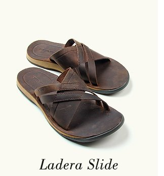 Shop Ladera Slide