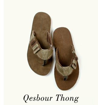 Shop Qesbour Thong