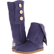 UGG Classic Cardy