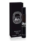 Philosykos. Perfume Oil Roll-On. $55.00