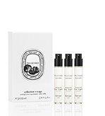 Philosykos Travel Spray. (Refills) $60.00