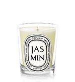 Mini Candle. Jasmin. $28.00