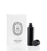 Travel Spray. Holder. $40.00