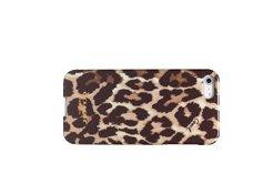 ocelot iphone case